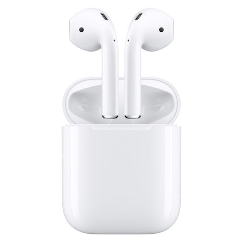 AirPods (1st generation) Wireless Bluetooth Headset