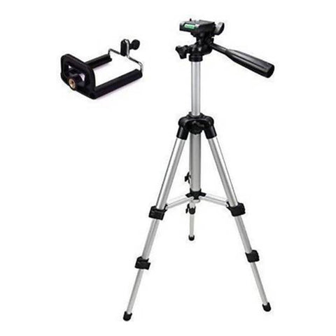 Tripod-3110 Lightweight Camera Stand