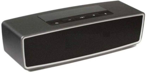 Wireless SoundBar Bluetooth Speaker
