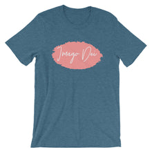 Load image into Gallery viewer, Imago Dei - Women's T-Shirt