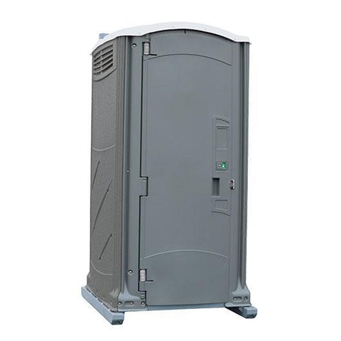 Maxim Flushing Porta Potty