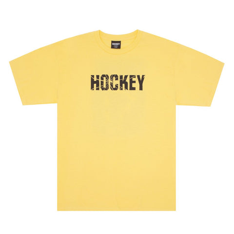 Hockey Missing Kid Tee