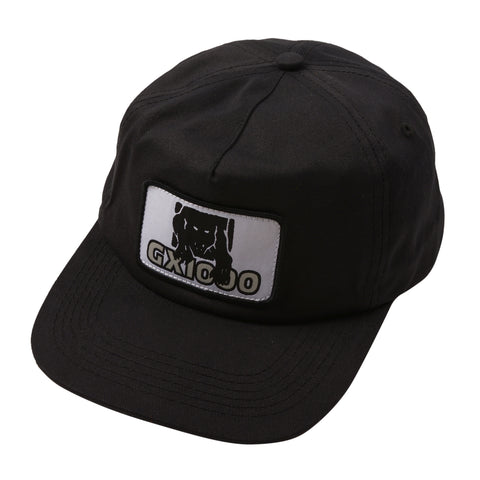 GX1000 Panther cap black