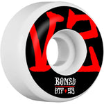 Bones STF V2 Annuals 53mm