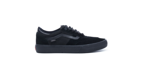 Vans Gilbert Crockett 2 Blackout