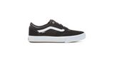 Vans Gilbert Crockett 2 Pro Shoes Black/White