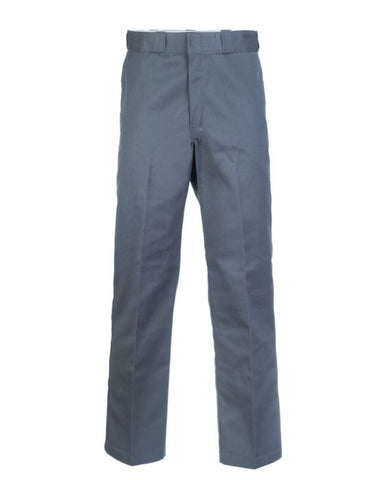 Dickies 874 Work Pant Charcoal - Front