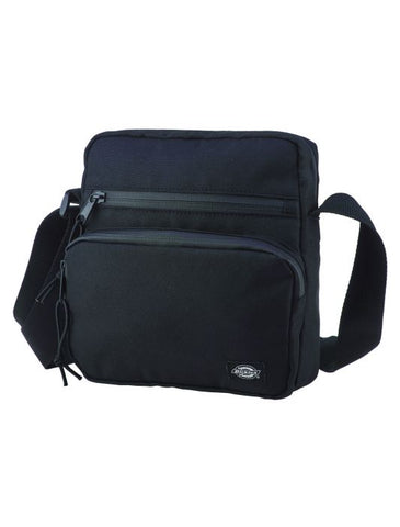 Dickies Gilmer Bag Black