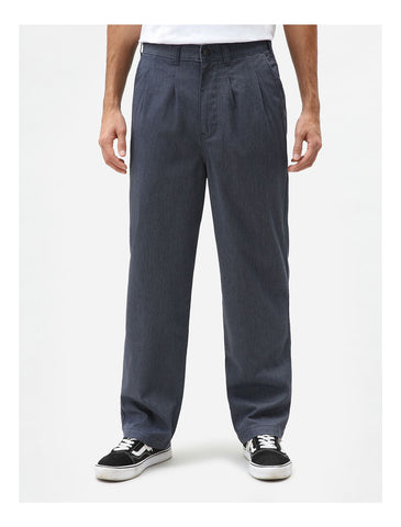 Dickies Clarkston pant