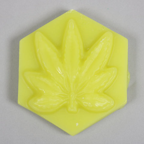 Ganj Wax Skateboard wax Pineapple Express