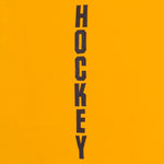 Hockey Corvette long sleeve