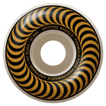 Spitfire Formula Four Classics Gold 50mm