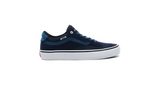 Vans TNT Advanced Prototype Shoes Twill