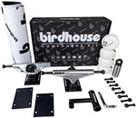 Birdhouse 5.25 Component kit
