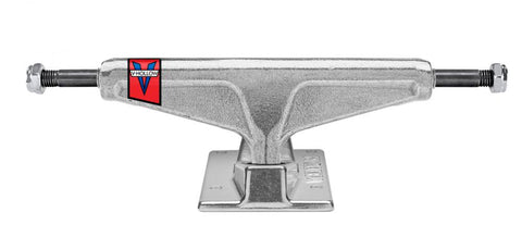 Venture V Hollow low trucks
