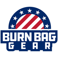 Burn Bag Gear