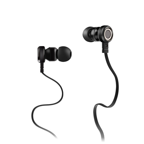 Wireless Bluetooth Headphones with Microphone Earbuds