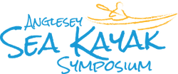 Anglesey Sea Kayak Symposium