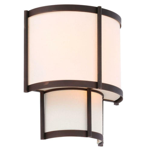 "/""Limited Time Mega Offer/"" Hampton Bay 14708 Essex 3-Light Aged Black Chandelier"