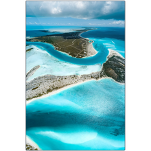 Load image into Gallery viewer, Turks & Caicos
