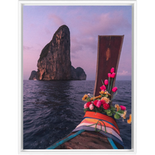 Load image into Gallery viewer, Maya Bay