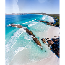 Load image into Gallery viewer, Lucky Bay