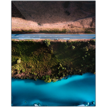 Load image into Gallery viewer, Colors of New Zealand
