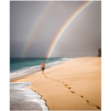 Load image into Gallery viewer, The Pot of Gold