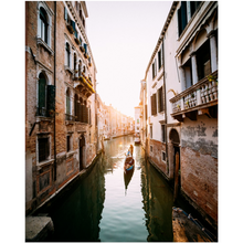 Load image into Gallery viewer, Venice Transport