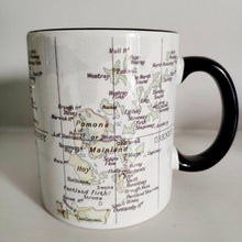 Load image into Gallery viewer, Mug - Orkney