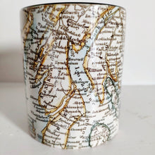 Load image into Gallery viewer, Mug - Isle or Islay & Jura to Glasgow