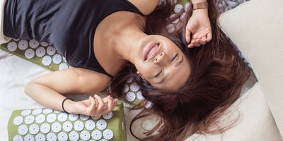 A Healthier Lifestyle a Thousand Years in the Making