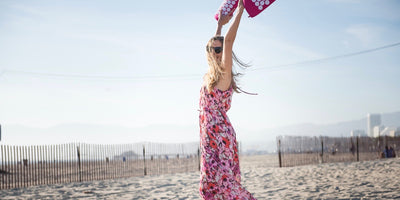 Celebrations and Silver Linings