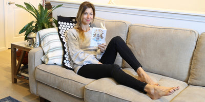 Simple At Home Solutions for Sciatica Pain Relief