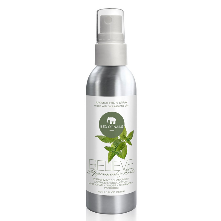 BON Aromatherapy Spray - Relieve