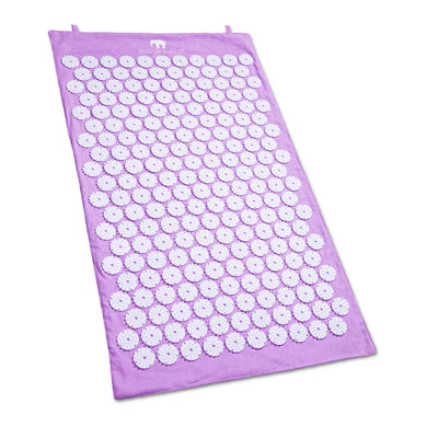 BON Active Mat - Bed of Nails