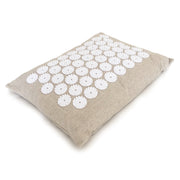 BON ECO Mat & Cushion Bundle - Bed of Nails