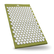 BON Mat - Green - Bed of Nails