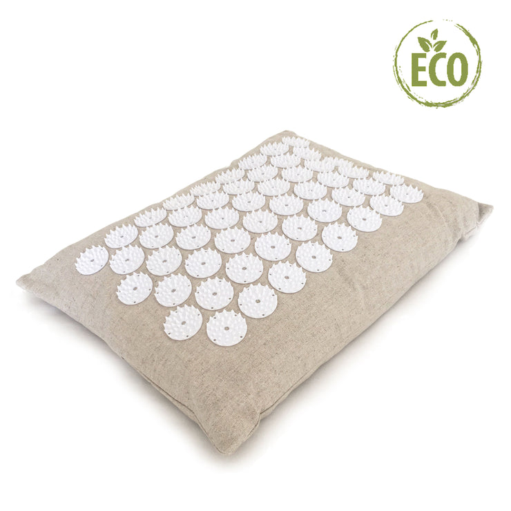 BON ECO Cushion - Bed of Nails