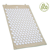 BON ECO Active Mat - Bed of Nails