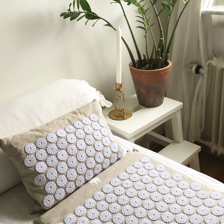 BON ECO Mat - Bed of Nails