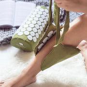 BON Strap - Green - Bed of Nails