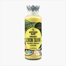 Load image into Gallery viewer, Lemon Tahini