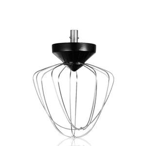 Whisk Attachment for Litchi Stand Mixer SM1088 - LitchiLive