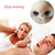 Anti-Snore Nose Vent (4pcs)
