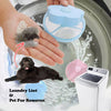 Laundry Lint & Pet Fur Remover