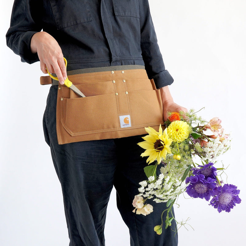 Carhartt - Pocket Gardening Belt