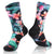 waterproof-socks-floral-printing-1