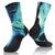 waterproof-socks-lightning-printing-1
