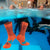 waterproof-socks-orange-1